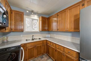 Photo 5: 56 Government Road in Prud'homme: Residential for sale : MLS®# SK837627