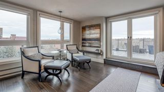 Photo 17: 8802 400 Eau Claire Avenue SW in Calgary: Eau Claire Apartment for sale : MLS®# A1090633