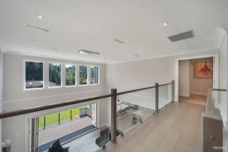 Photo 26: 5487 BUCKINGHAM Avenue in Burnaby: Deer Lake House for sale (Burnaby South)  : MLS®# R2609703