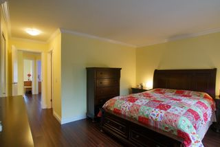 """Photo 18: 34 9088 JONES Road in Richmond: McLennan North Townhouse for sale in """"PAVILIONS"""" : MLS®# R2610018"""