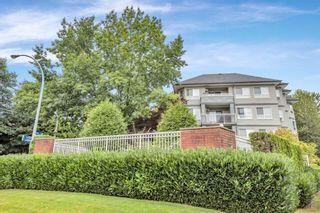 "Photo 4: 412 2439 WILSON Avenue in Port Coquitlam: Central Pt Coquitlam Condo for sale in ""AVEBURY POINT"" : MLS®# R2600398"