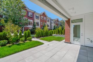 """Photo 31: D110 8150 207 Street in Langley: Willoughby Heights Condo for sale in """"Union Park"""" : MLS®# R2603485"""