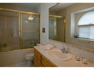 Photo 8: 4968 SOMERVILLE ST in Vancouver: Fraser VE House for sale (Vancouver East)  : MLS®# V999735