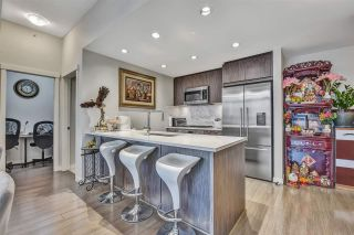Photo 9: 1210 3281 E KENT AVENUE NORTH in Vancouver: South Marine Condo for sale (Vancouver East)  : MLS®# R2528372