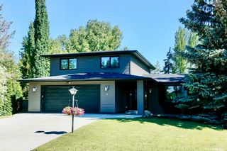 Photo 1: 2 WESTBROOK Drive in Edmonton: Zone 16 House for sale : MLS®# E4249716