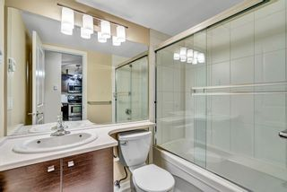 "Photo 19: 311 18755 68 Avenue in Surrey: Clayton Condo for sale in ""COMPASS"" (Cloverdale)  : MLS®# R2526754"