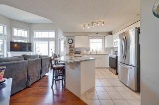 Photo 5: 410 8909 100 Street in Edmonton: Zone 15 Condo for sale : MLS®# E4238766