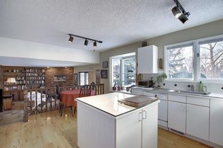 Photo 9: 1139 Varsity Estates Drive NW in Calgary: Varsity Detached for sale : MLS®# A1060961