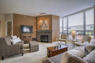 """Photo 5: 101 1581 FOSTER Street: White Rock Condo for sale in """"Sussex House"""" (South Surrey White Rock)  : MLS®# R2478848"""