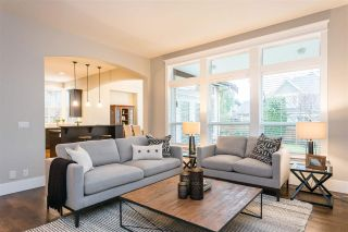 Photo 8: 2677 164 Street in Surrey: Grandview Surrey House for sale (South Surrey White Rock)  : MLS®# R2537671
