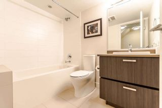 Photo 10: 45 7458 BRITTON Street in Burnaby: Edmonds BE Townhouse for sale (Burnaby East)  : MLS®# R2202502