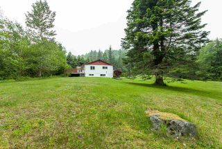 Photo 33: 49966 LOOKOUT Road in Chilliwack: Ryder Lake House for sale (Sardis)  : MLS®# R2589172