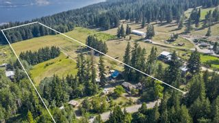 Photo 3: 6611 Northeast 70 Avenue in Salmon Arm: Lyman Hill House for sale : MLS®# 10235666