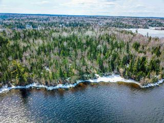 Photo 2: 5 Pulford's Island in Kenora: Vacant Land for sale : MLS®# TB210666