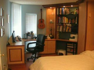 """Photo 7: 1135 QUAYSIDE Drive in New Westminster: Quay Condo for sale in """"ANCHOR POINTE"""" : MLS®# V627880"""