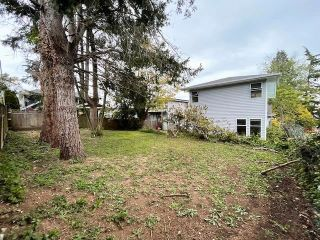 Photo 34: 1275 KENT Street: White Rock House for sale (South Surrey White Rock)  : MLS®# R2575494