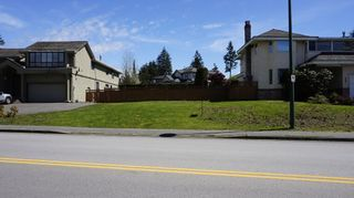 Photo 4: 689 GATENSBURY Street in Coquitlam: Central Coquitlam Land for sale : MLS®# R2162020