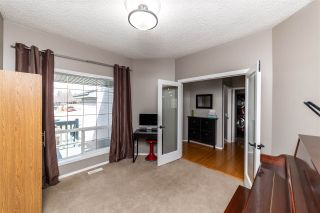 Photo 2: 75 Hamilton Crescent: St. Albert House for sale : MLS®# E4235774