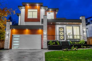 Main Photo: 7055 193 Street in Surrey: Clayton House for sale (Cloverdale)  : MLS®# R2628284