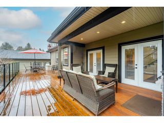 Photo 27: 23217 34A Avenue in Langley: Campbell Valley House for sale : MLS®# R2534809