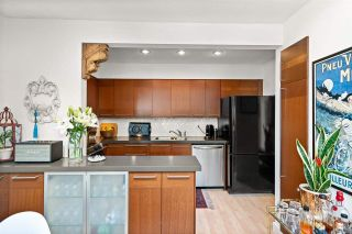 Photo 3: P3 1855 NELSON Street in Vancouver: West End VW Condo for sale (Vancouver West)  : MLS®# R2584811
