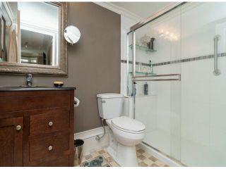 Photo 16: # 309 15357 ROPER AV: White Rock Condo for sale (South Surrey White Rock)  : MLS®# F1425605