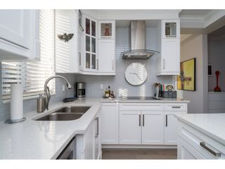 Photo 5: 5 15118 THRIFT Avenue: White Rock Townhouse for sale (South Surrey White Rock)  : MLS®# R2134991