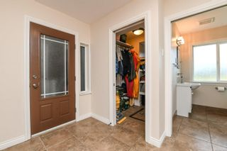 Photo 61: 737 Sand Pines Dr in : CV Comox Peninsula House for sale (Comox Valley)  : MLS®# 873469