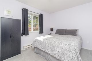 Photo 15: 2373 Larsen Rd in : ML Shawnigan House for sale (Malahat & Area)  : MLS®# 887877