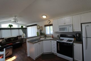 Photo 17: 228 3980 Squilax Anglemont Road in Scotch Creek: Manufactured Home for sale : MLS®# 10098065