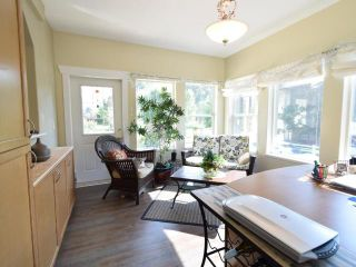 Photo 4: 140 ARAB RUN ROAD in : Rayleigh House for sale (Kamloops)  : MLS®# 148013