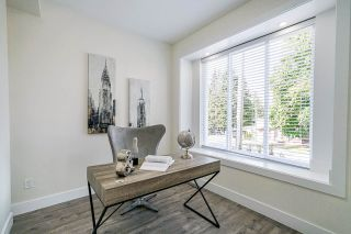 Photo 10: 2200 PITT RIVER Road in Port Coquitlam: Mary Hill House for sale : MLS®# R2421266