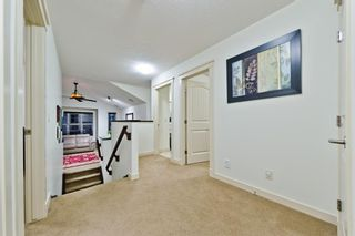 Photo 10: 4 ASPEN HILLS Place SW in Calgary: Aspen Woods Detached for sale : MLS®# A1074117