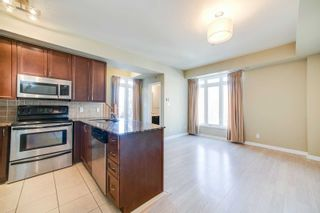 Photo 4: 5 78 Carr Street in Toronto: Kensington-Chinatown Condo for lease (Toronto C01)  : MLS®# C5134011