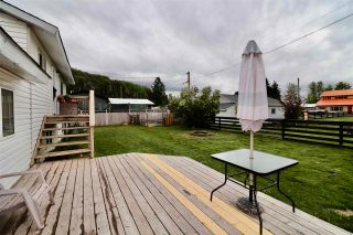 Photo 6: 1672 FIRST Street: Telkwa House for sale (Smithers And Area (Zone 54))  : MLS®# R2587836