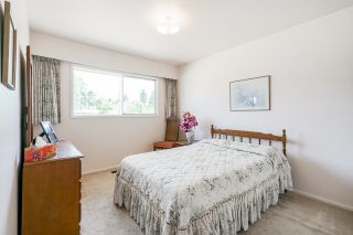 Photo 18: 45410 BERNARD Avenue in Chilliwack: Chilliwack W Young-Well House for sale : MLS®# R2608127