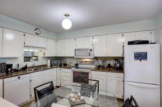 "Photo 11: 315 2277 MCCALLUM Road in Abbotsford: Central Abbotsford Condo for sale in ""Alameda Court"" : MLS®# R2585066"