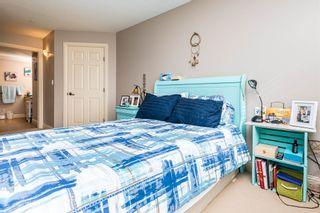 Photo 22: 328 13111 140 Avenue in Edmonton: Zone 27 Condo for sale : MLS®# E4246371