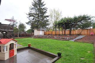 Photo 14: 22870 123 Avenue in Maple Ridge: East Central House for sale : MLS®# R2361709