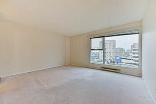 "Photo 10: 402 8081 WESTMINSTER Highway in Richmond: Brighouse Condo for sale in ""RICHMOND LANDMARK"" : MLS®# R2236977"
