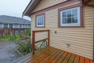 Photo 24: 2312 Mills Rd in : Si Sidney North-East House for sale (Sidney)  : MLS®# 862210