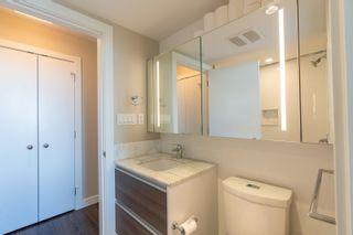 Photo 27: 2612 13398 104 Avenue in Surrey: Whalley Condo for sale (North Surrey)  : MLS®# R2614405