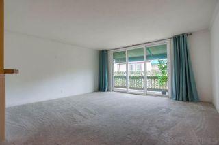 Photo 16: LA JOLLA Condo for sale : 1 bedrooms : 6455 La Jolla Blvd #354