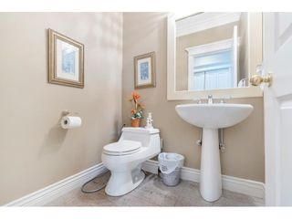 Photo 10: 7108 SOUTHVIEW Place in Burnaby: Montecito House for sale (Burnaby North)  : MLS®# R2574942