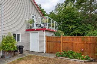 Photo 39: 158 Country Aire Dr in Campbell River: CR Willow Point House for sale : MLS®# 886853