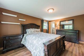 Photo 19: 305 Windsor Drive in Stillwater Lake: 21-Kingswood, Haliburton Hills, Hammonds Pl. Residential for sale (Halifax-Dartmouth)  : MLS®# 202115349
