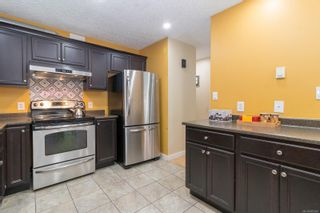 Photo 17: 117 2723 Jacklin Rd in : La Langford Proper Row/Townhouse for sale (Langford)  : MLS®# 885640