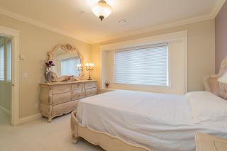 Photo 31: 5748 SELKIRK Street in Vancouver: South Granville House for sale (Vancouver West)  : MLS®# R2614296