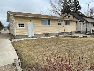 Photo 25: 921 8th Street in Humboldt: Residential for sale : MLS®# SK849512