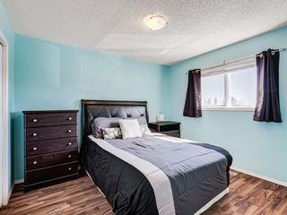 Photo 24: 45 Patina Park SW in Calgary: Patterson Row/Townhouse for sale : MLS®# A1101453